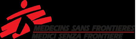 Medici Senza Fontiere